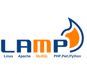 How-to: Install LAMP stack on your Linux VPS