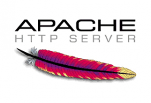 Apache Virtual Hosts