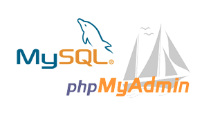 How-to: Setup MySQL and PHPMyAdmin on a VPS.