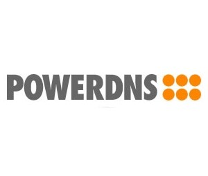 How-to Setup PowerDNS on CentOS 6