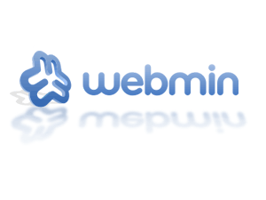 VPS Tutorial – Setup Webmin on a VPS, securely.