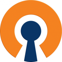 Setup OpenVPN on CentOS 6